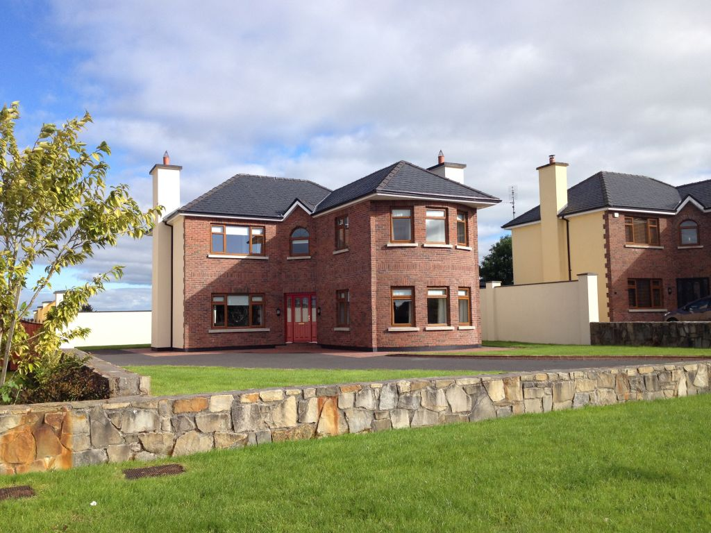 5 College Green Claremorris Co Mayo For Sale By Owner