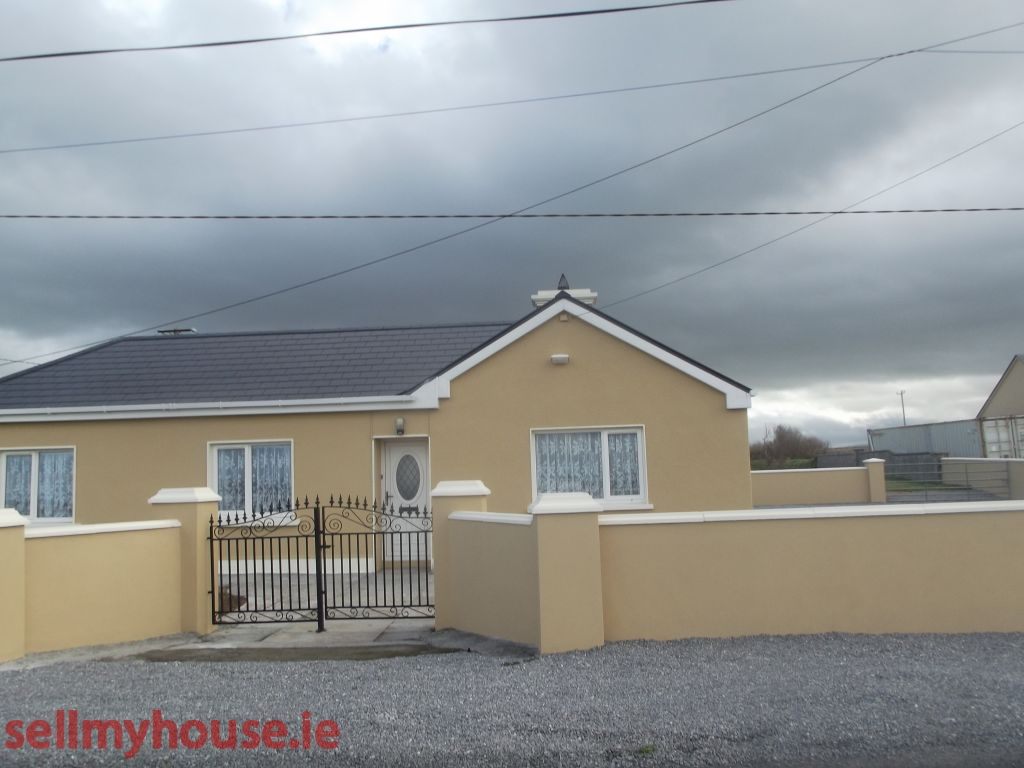 Ardfert Cottage for sale
