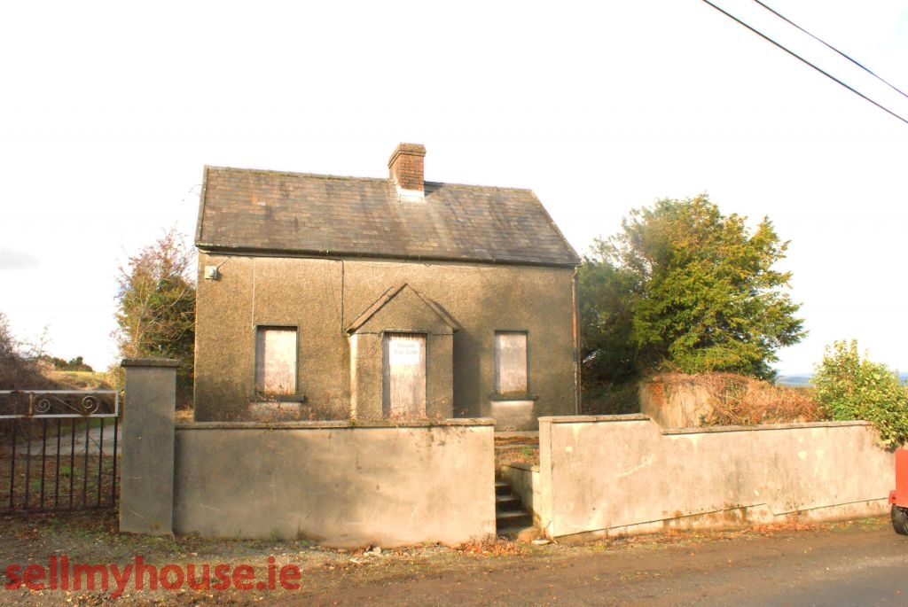 Monageer Cottage for sale