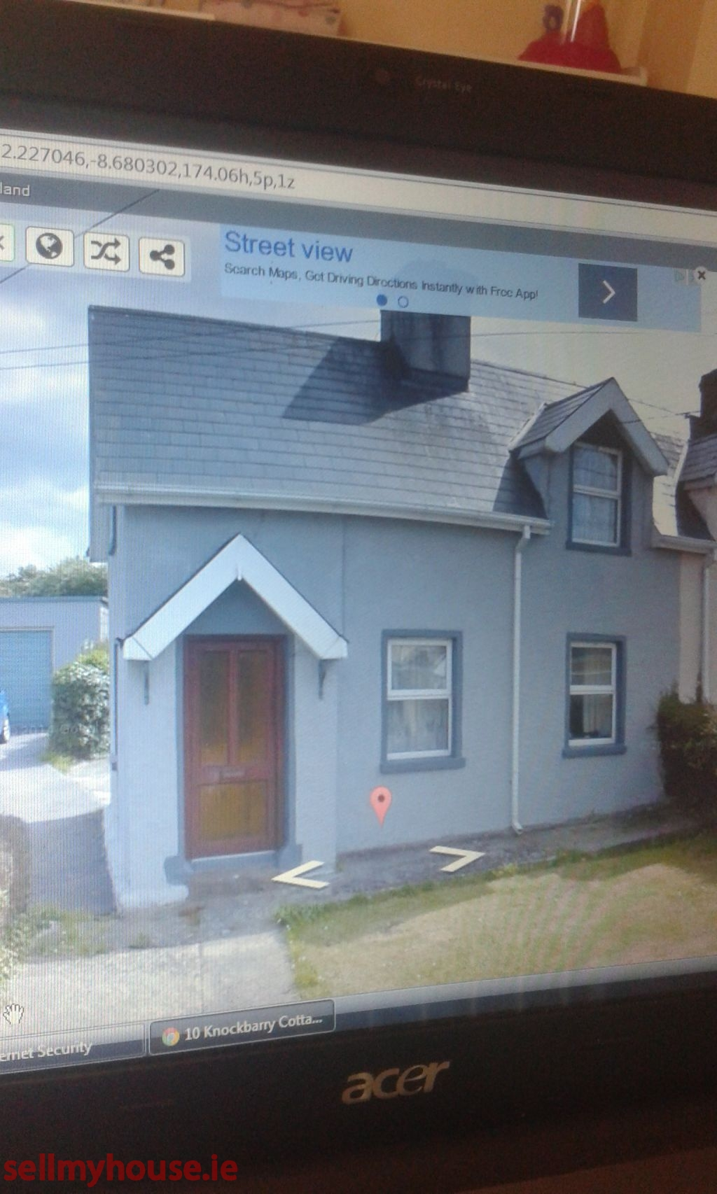 Buttevant Semi Detached House for sale