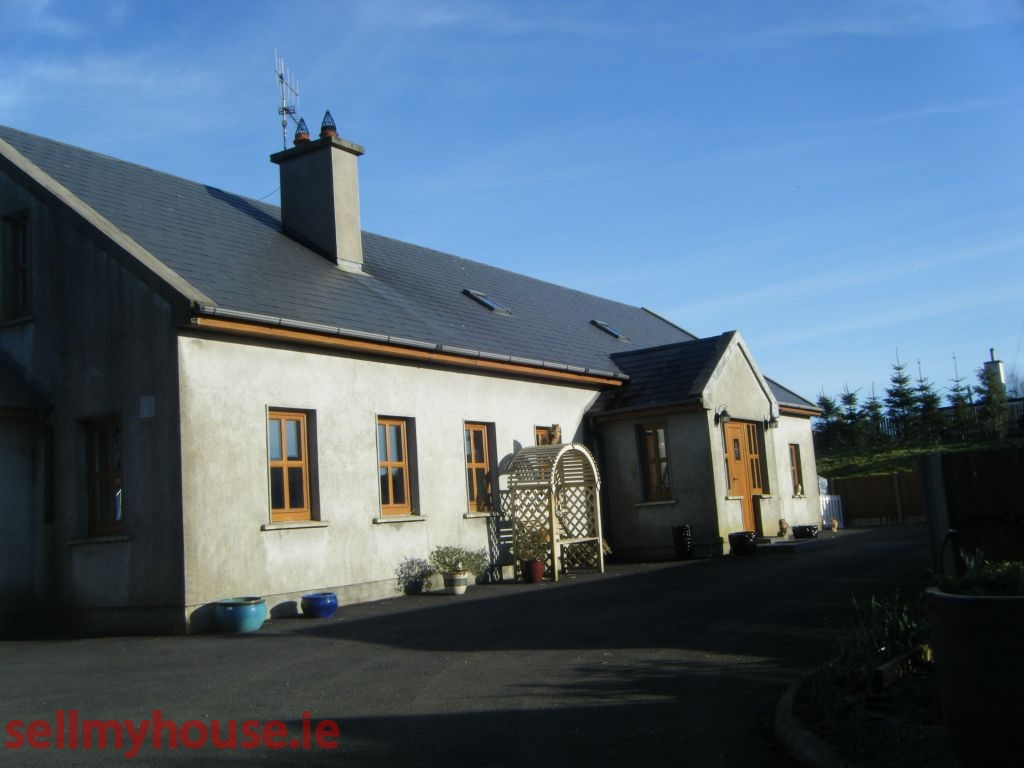 Waterford Property Houses For Sale Waterford