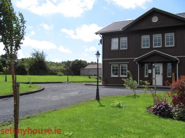 Dromcolliher Country House for sale