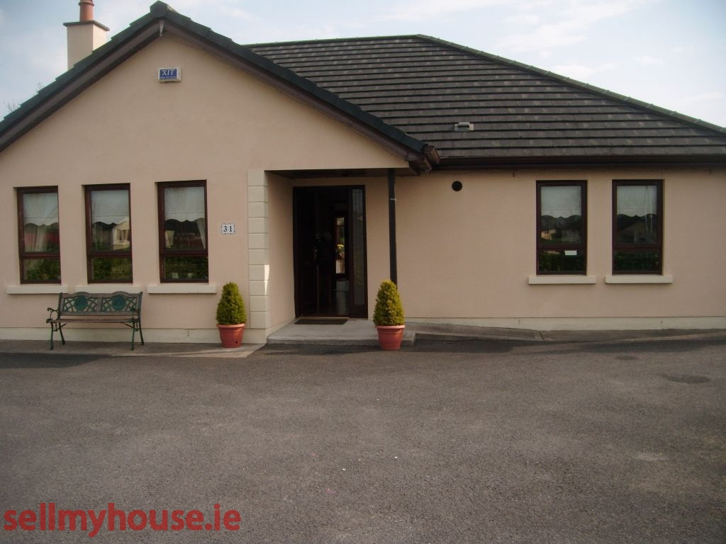 Kildangan Bungalow for sale