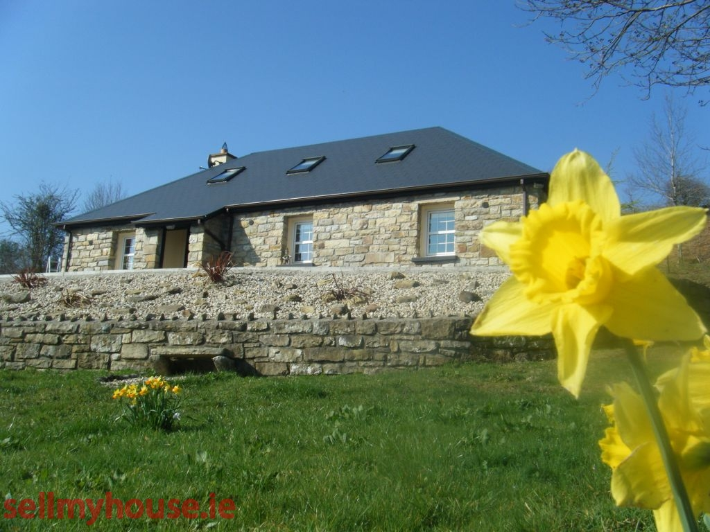 Dowra Cottage for sale