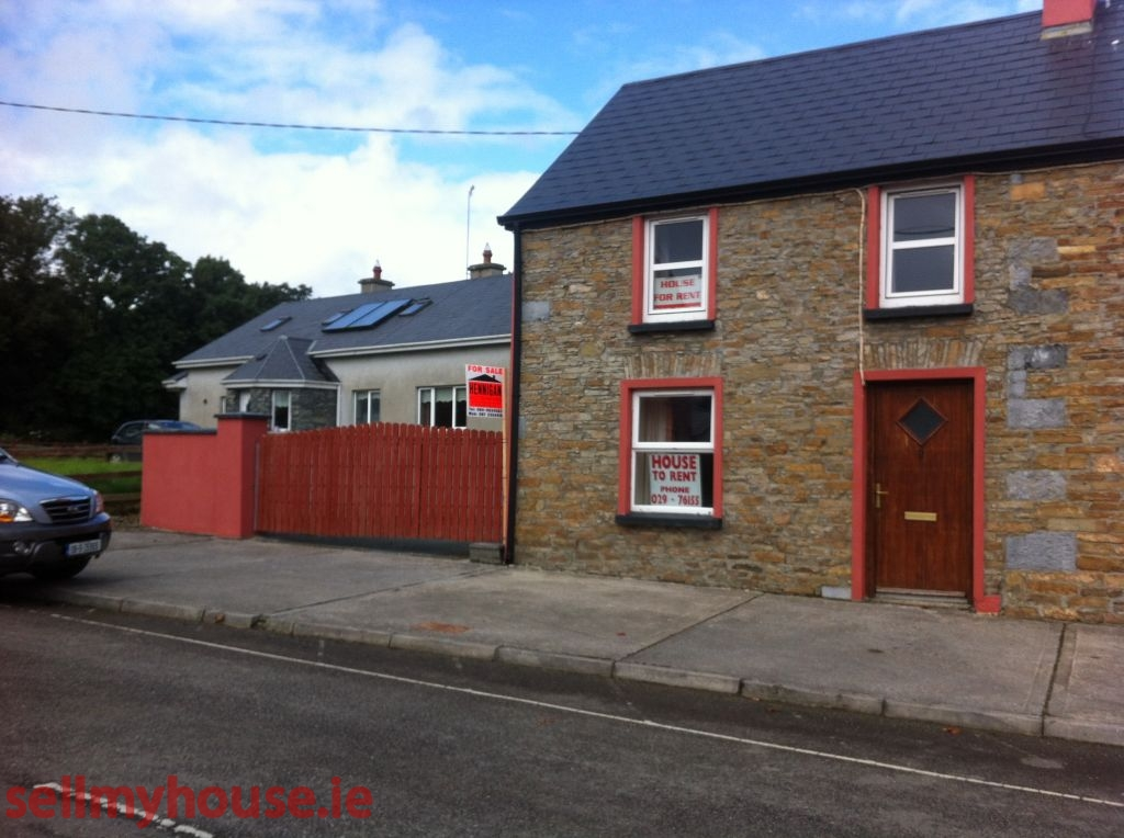 For sale in ireland for Twilight house for sale