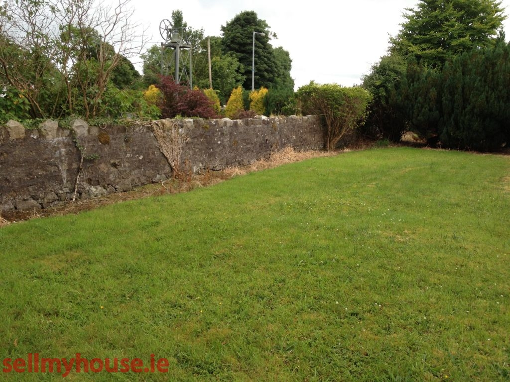 Ardagh Bungalow for sale