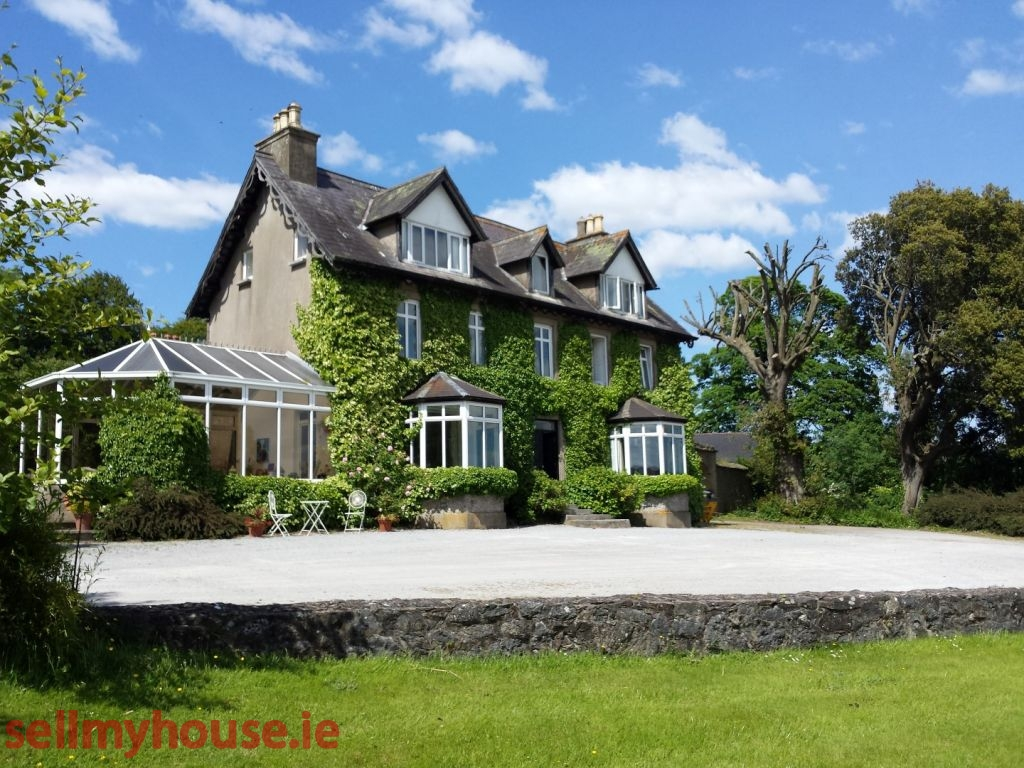 Fermoy Country House for sale