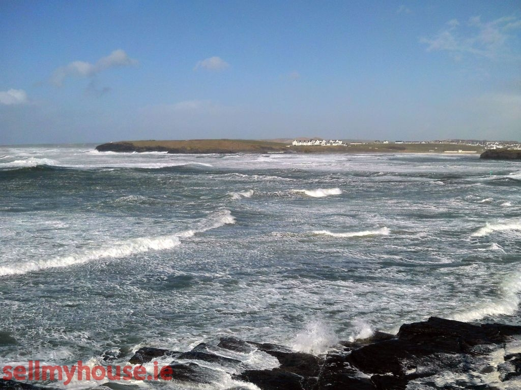 Bundoran  for sale