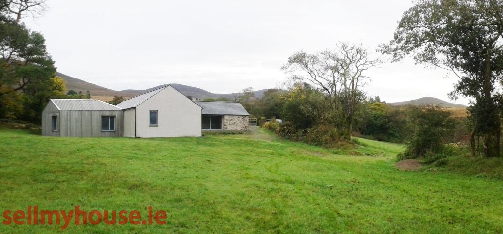 Lismore Cottage for sale