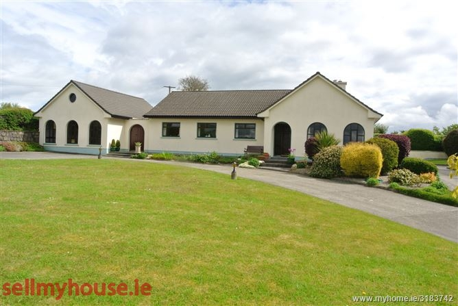 Glenmore Country House for sale