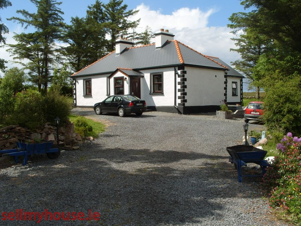 Westport Cottage for sale