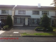 Castleknock Semi Detached House for sale