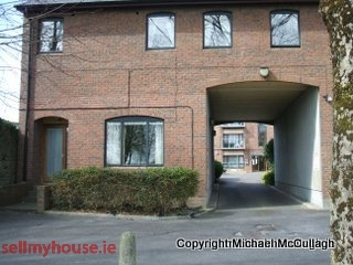Ballinasloe Investment Property for sale