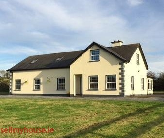 Donard Bungalow for sale