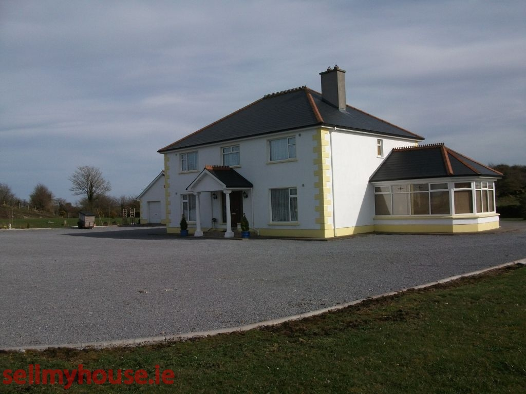 Athlone Country House for sale