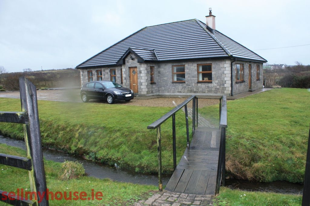 Ballinfull Cottage for sale