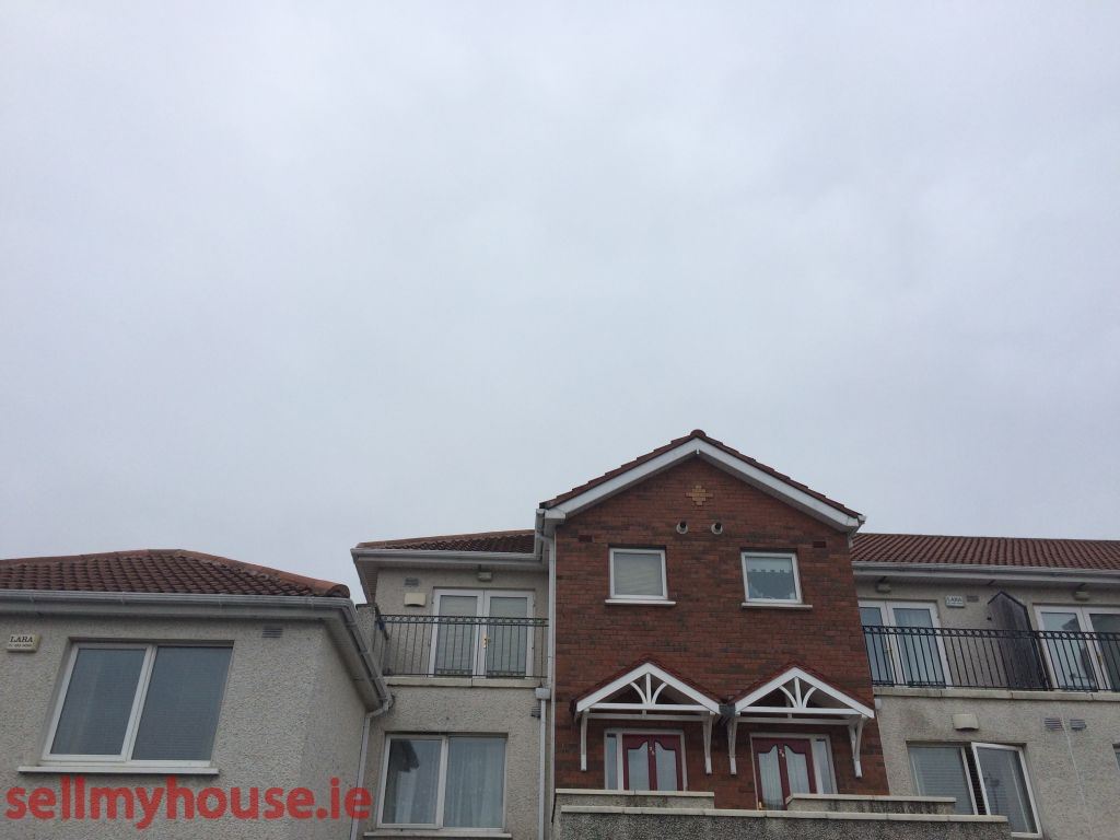 Finglas Apartment for sale