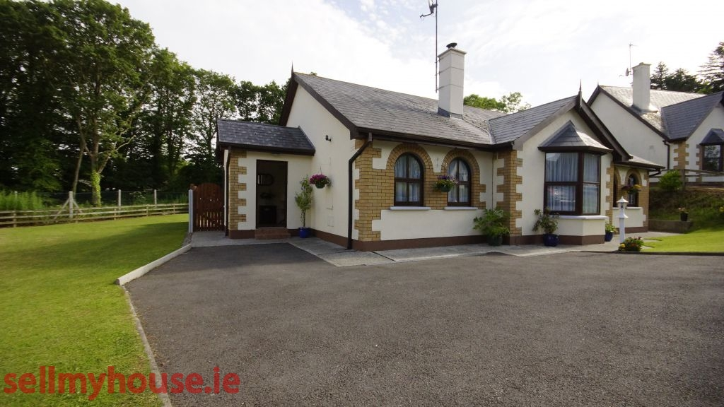 Courtown Bungalow for sale