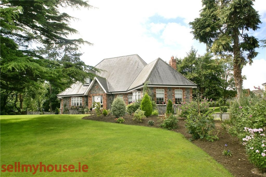 Navan Country House for sale