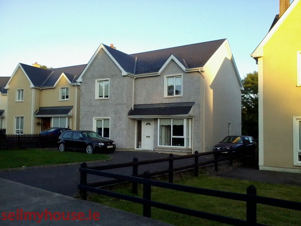 Geevagh Detached House for sale