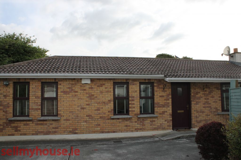 Finglas Bungalow for sale