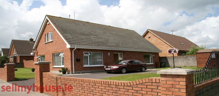 Balrothery Detached House for sale