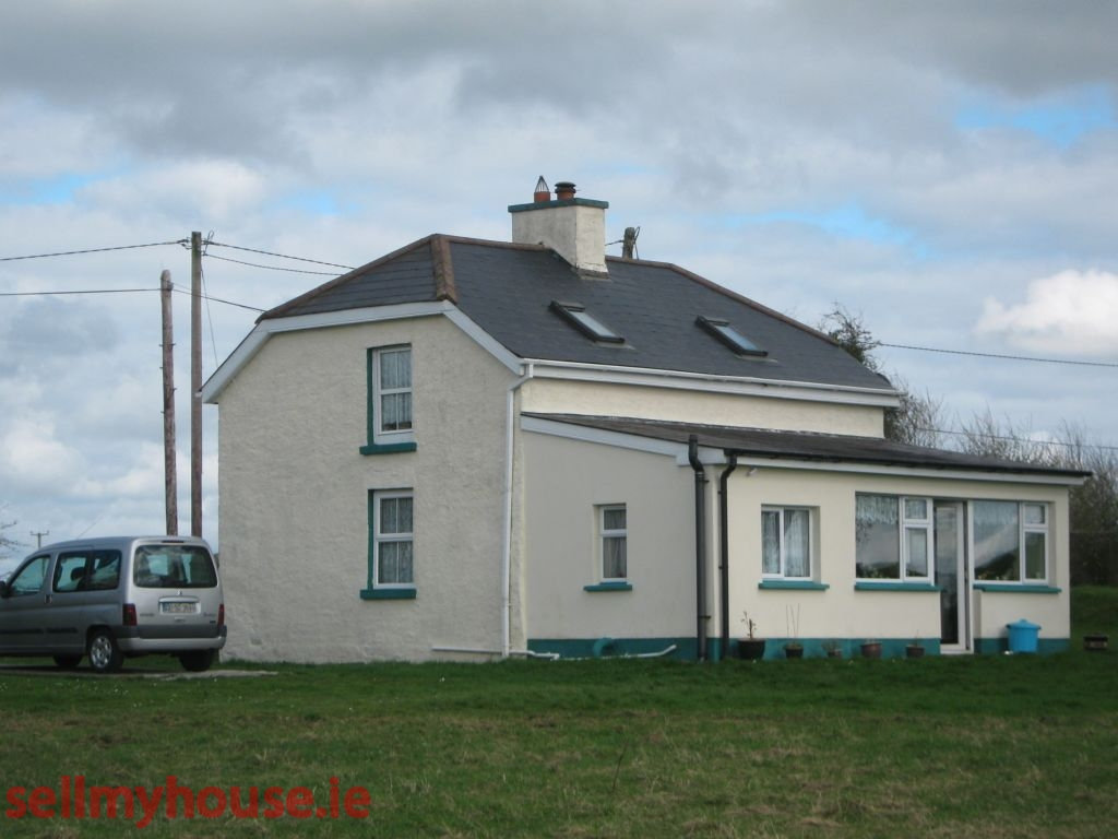 Boyle Cottage for sale