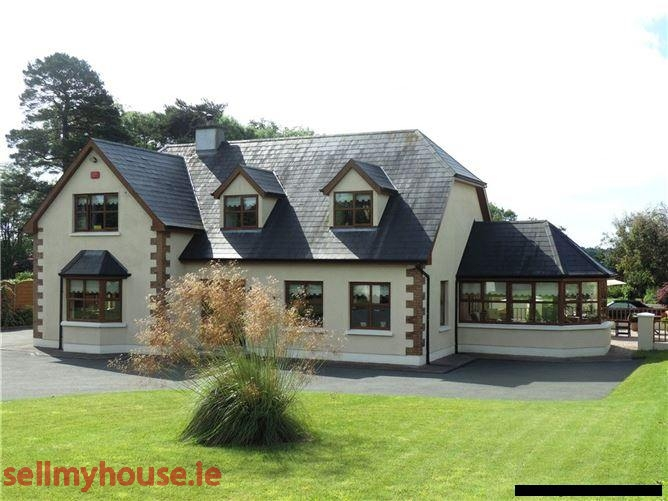 Adamstown Detached House for sale