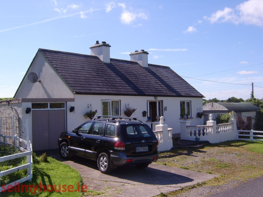 Ballymote Cottage for sale