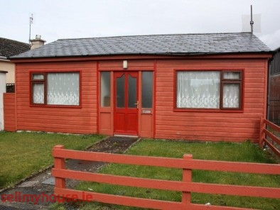 Gurteen Cottage for sale