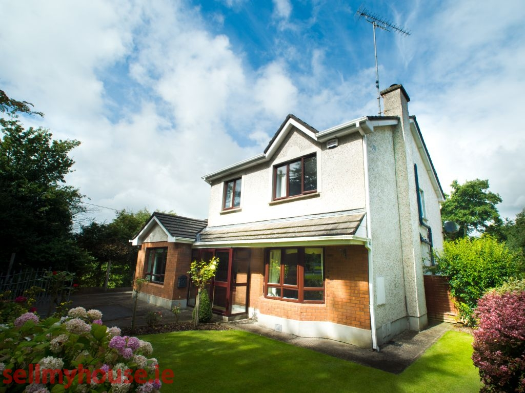 Summerhill Detached House for sale