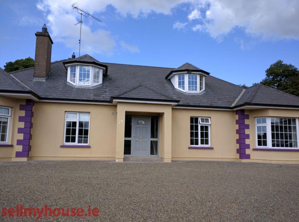 Cavan property houses for sale cavan properties in cavan for Bungalow house for sale