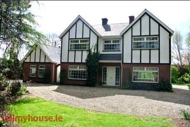 Enniscorthy Country House for sale