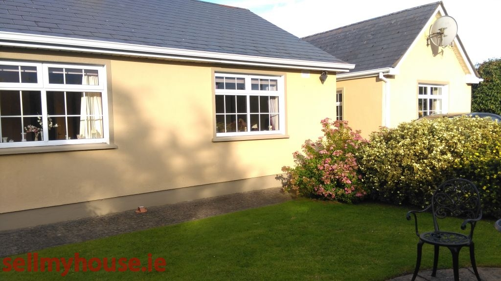 Naas Bungalow for sale
