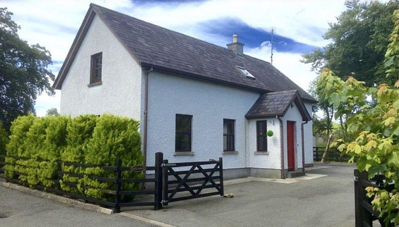 Cavan Property Houses For Sale Cavan Properties In Cavan