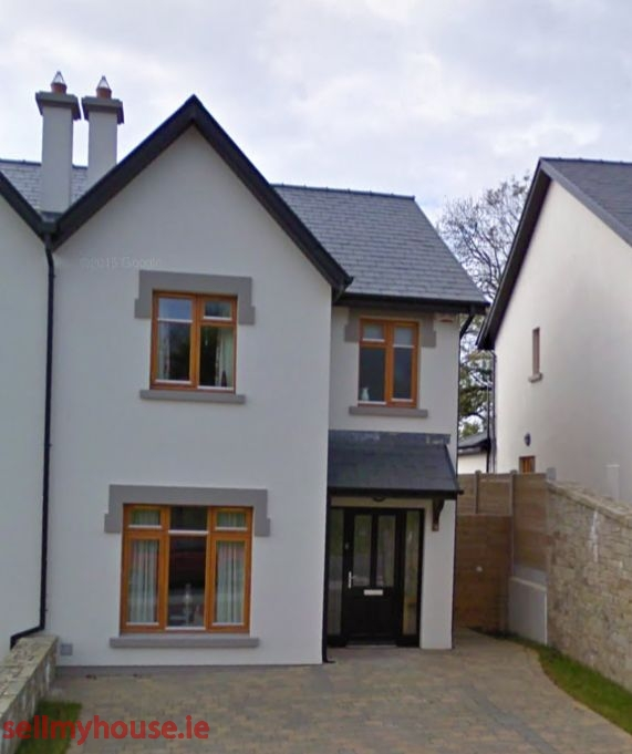 Innishannon Semi Detached House for sale