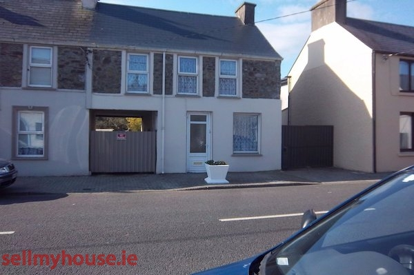 Boherbue Semi Detached House for sale