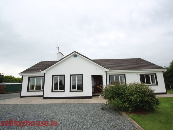 Glenmore Bungalow for sale