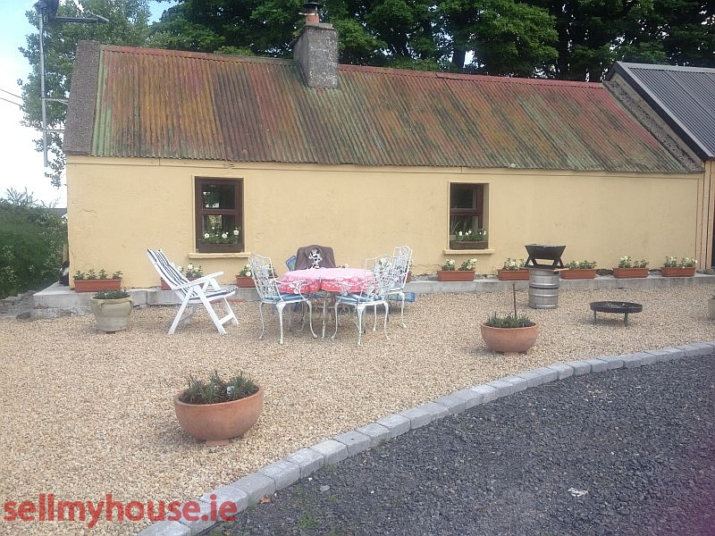 Finea Cottage for sale