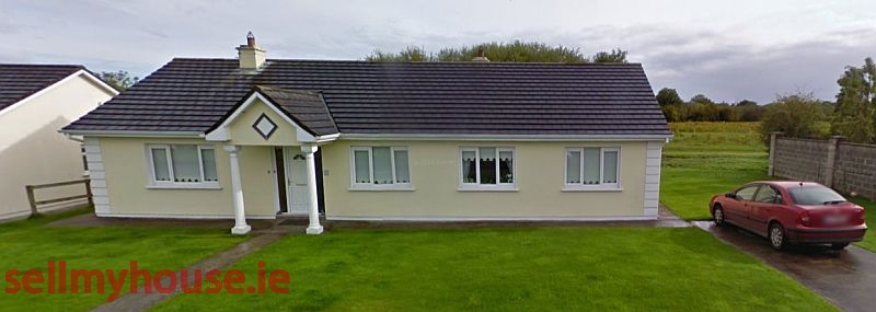 Banteer Bungalow for sale