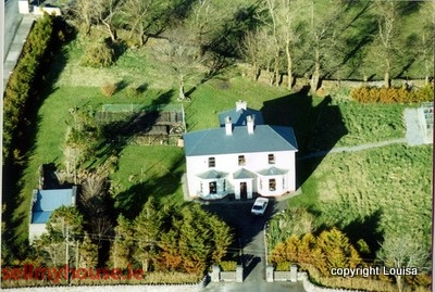 Mayo Period Property for sale
