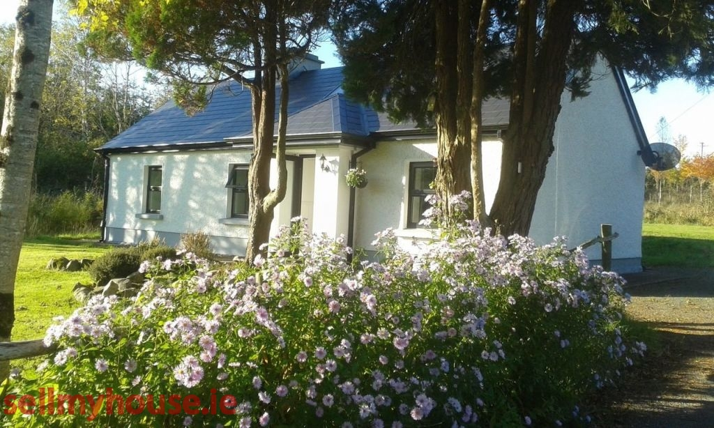 Gorvagh Cottage for sale