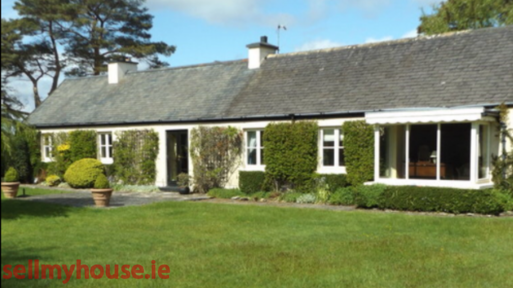 Killarney Cottage for sale