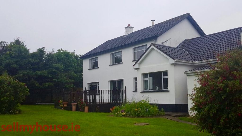 Carrowcarden 7 Bed