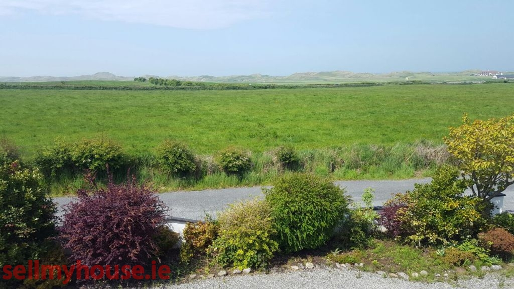 Enniscrone Site for sale