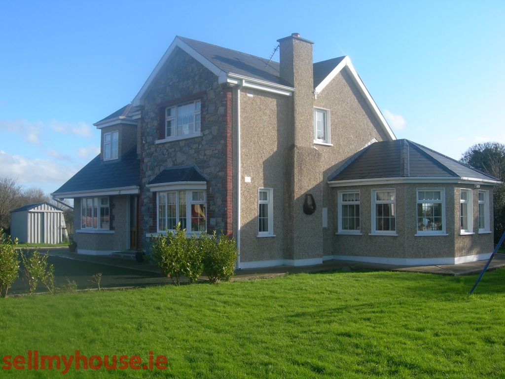 Kildimo Country House for sale