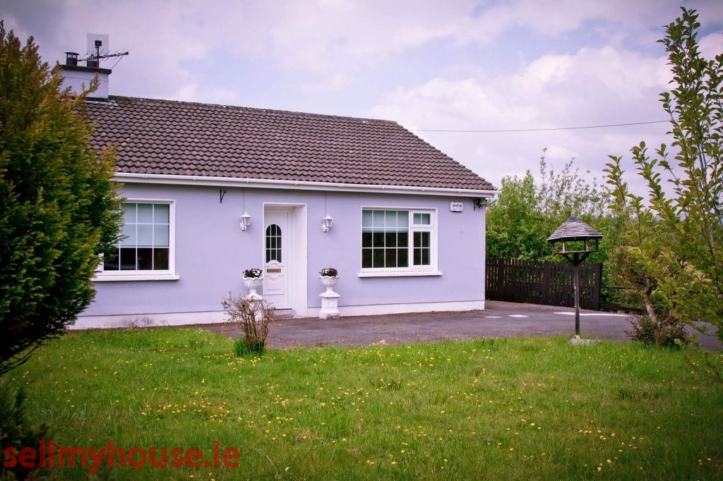 Castleisland Bungalow for sale