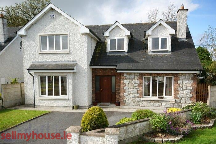 Palatine Detached House for sale