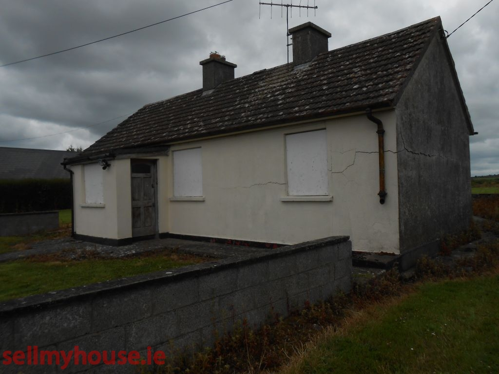 Newcastle Cottage for sale