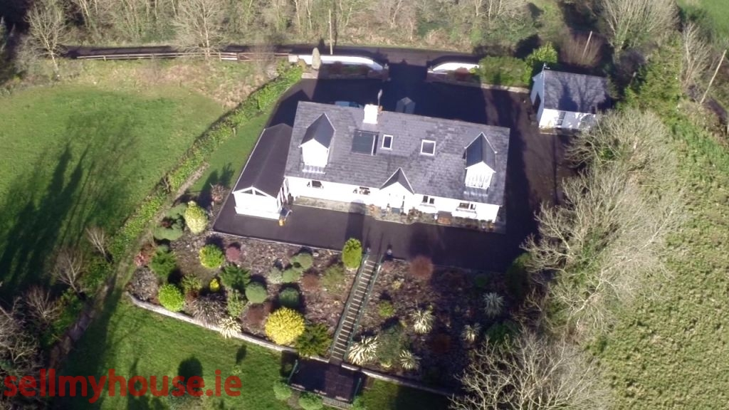 Bantry Detached House for sale